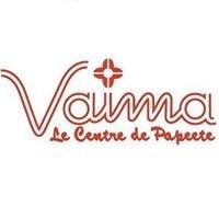 Centre Vaima