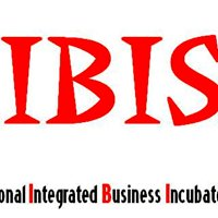 IBIS - National Integrated Business Incubator System