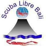 Scuba Libre Bali