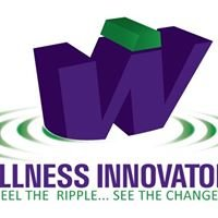 Wellness Innovators- I Am Beautiful