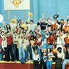 Hawthorne High School Class Reunions