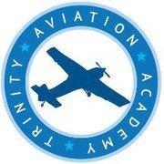 Trinity Aviation Academy