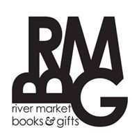 Central Arkansas Library System River Market Books & Gifts