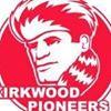 Kirkwood Pioneer Athletics