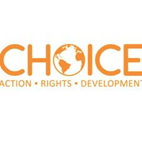 Choice International UK