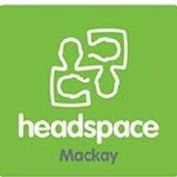 headspace Mackay