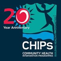 Community Health Intervention Programmes (CHIPs)