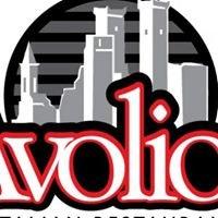 Avolio's Italian Restaurant