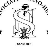 Asociatia Sano-Hep Romania