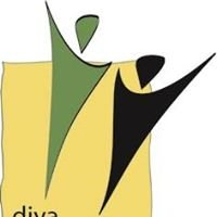 DIYA Foundation