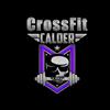 CrossFit Calder