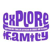 Explore Family