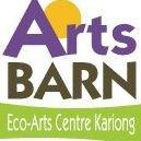 Arts Barn