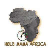 Pamoja Imani Kenya