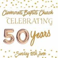 Clovercrest Baptist Church