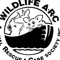 Wildlife A.R.C Society Inc