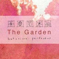 The Garden, botanicus perfectus