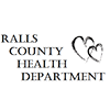 Ralls County Health Dept. & Home Health Agency