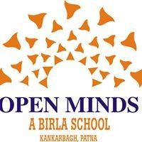 Open Minds A Birla School Kankarbagh Patna