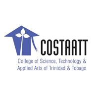 COSTAATT