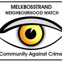Melkbos Neighbourhood Watch