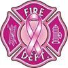 Union Gardens Fire Company