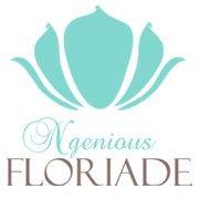 Ngenious Floriade