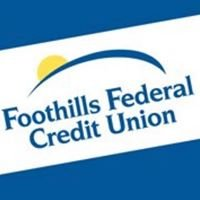 Foothills Federal Credit Union