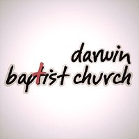Darwin Baptist Church