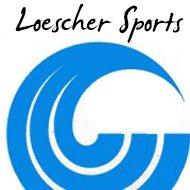 Loescher Sports - Watersport