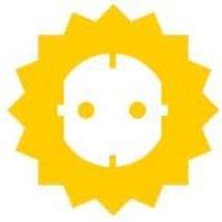 Zonnefabriek