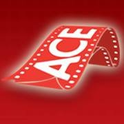 ACE Cinemas