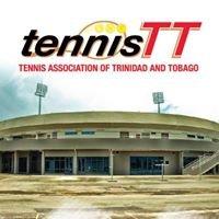 Tennis Association of Trinidad and Tobago