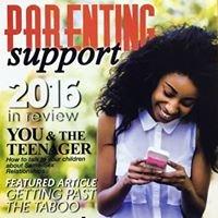 ParentingTT - TTIPS