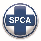 Germiston Bedfordview SPCA