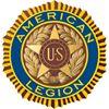 American Legion Robert C.A. Carlson Post 1207