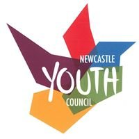Newcastle Youth Council