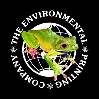 The Environmental Printing Company