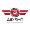 Air SMT