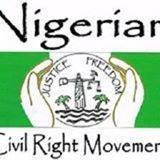 Nigerian CiVil Right MoVement