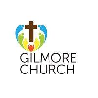Gilmore Church