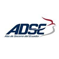 Alas de Socorro - Ecuador