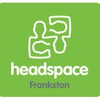Headspace Frankston