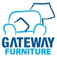 Gateway Furniture