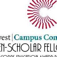 Midwest Campus Compact Citizen-Scholar (M3C) Fellows Program