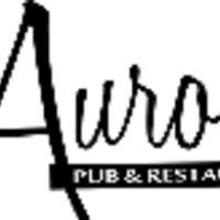 Aurora Pub och Restaurang