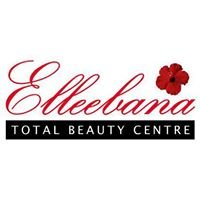 Elleebana Total Beauty Centre and School of Beauty Therapy