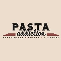 Pasta Addiction Cafe