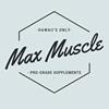 Max Muscle Hawai'i