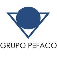 Grupo Pefaco